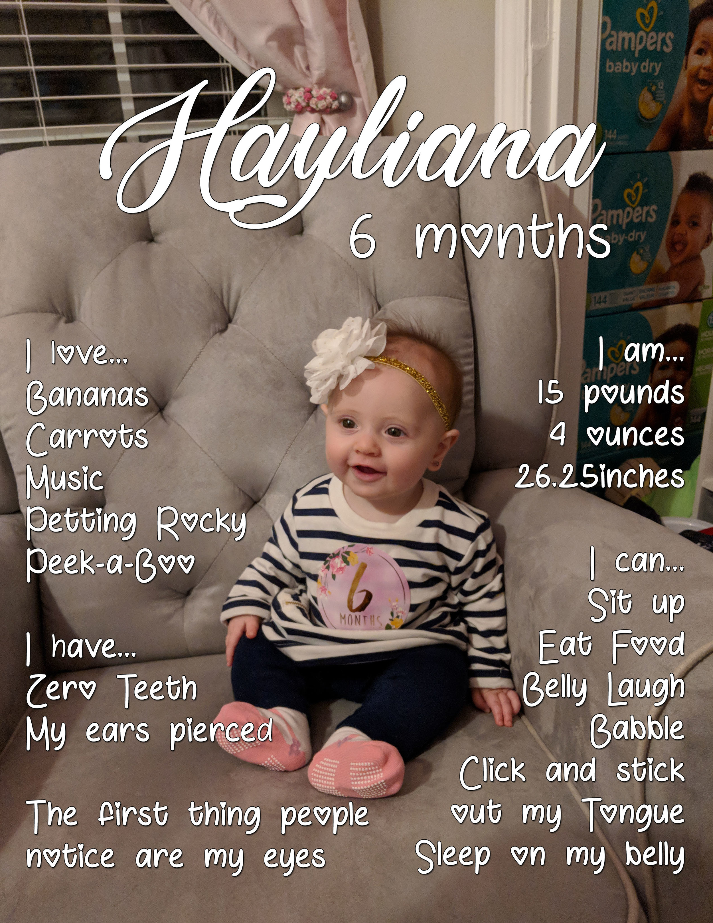 Hayliana Monthly_6.jpg