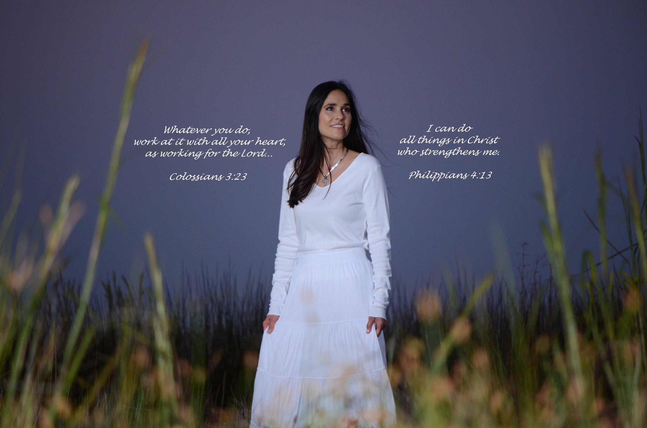 Susanna Lynn Scripture Field 5.jpg