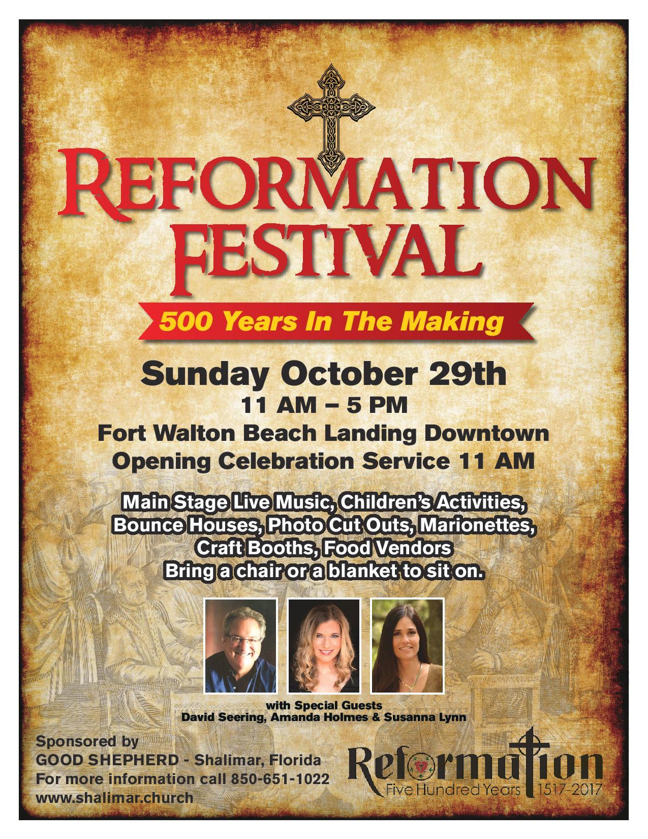 Reformation Festival Flyer 102917.jpg