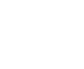 wcg-white-web-footer-2.png