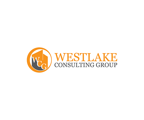 westlake-consulting-group-owners-representatives.png