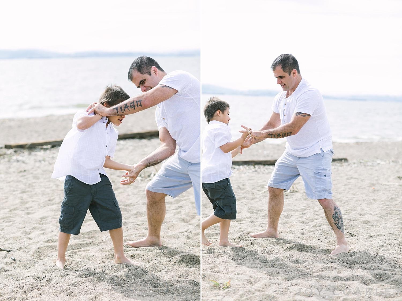 FamilyPhotos2017-21_WEB-2.jpg