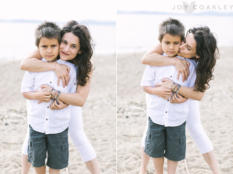 FamilyPhotos2017-127_WEB-2.jpg