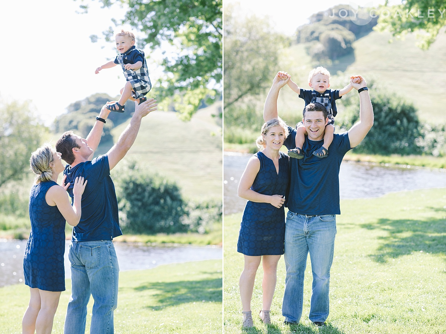 FamilyPictures2017-13_WEB.jpg