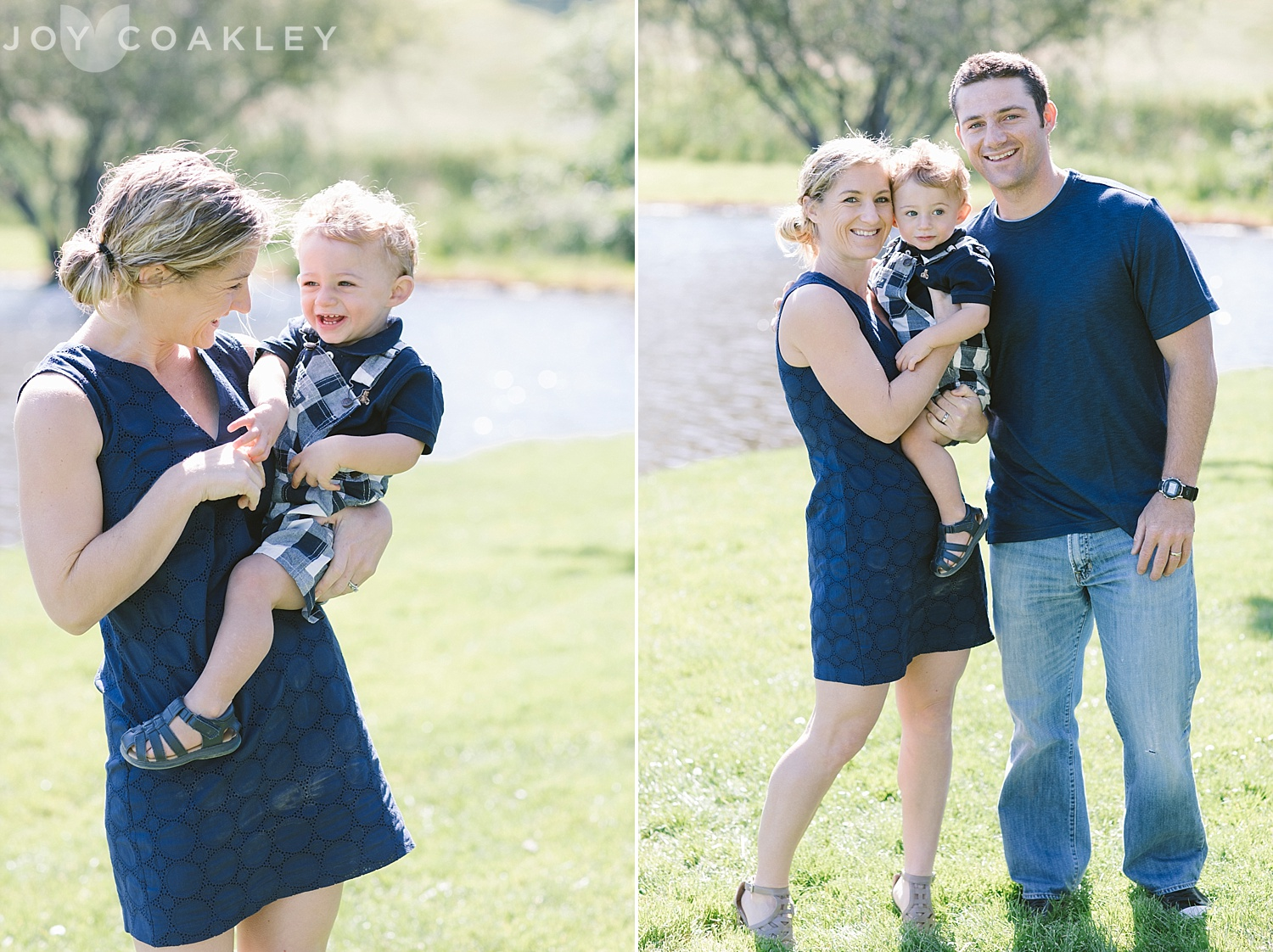 FamilyPictures2017-5_WEB.jpg