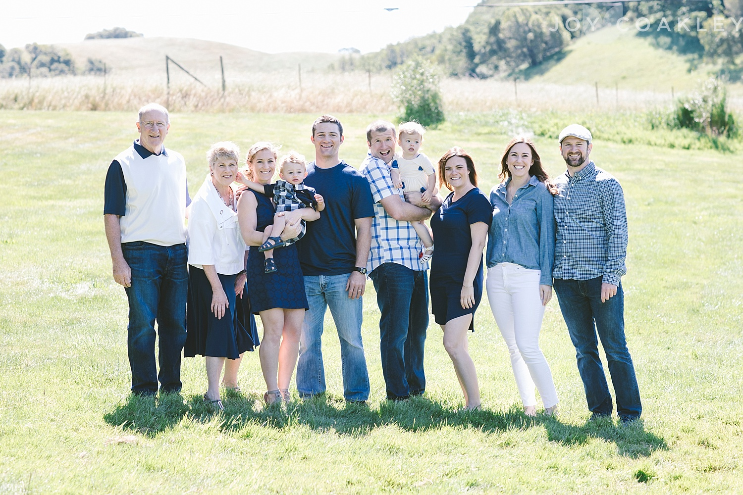FamilyPictures2017-194_WEB.jpg