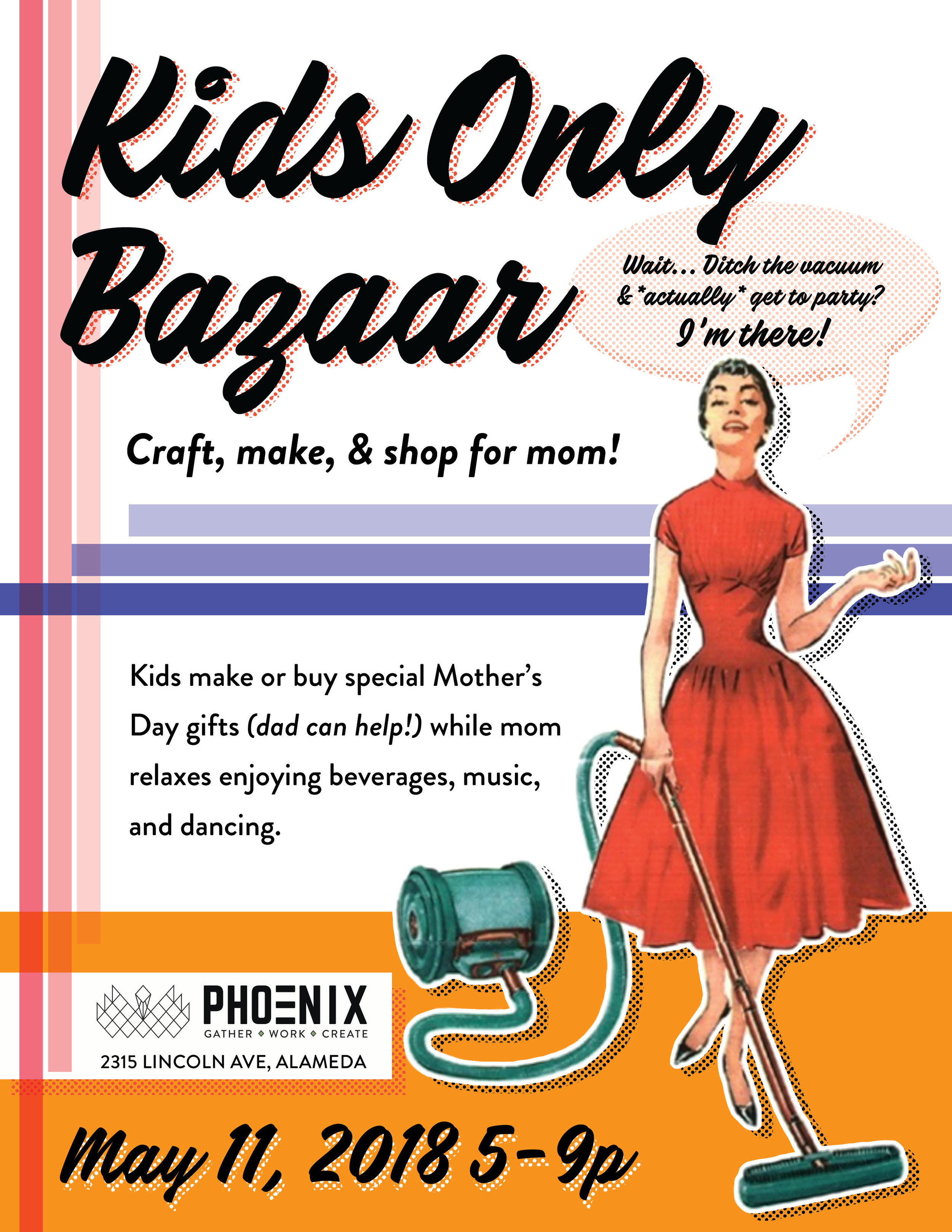 mothers day flyer.jpg