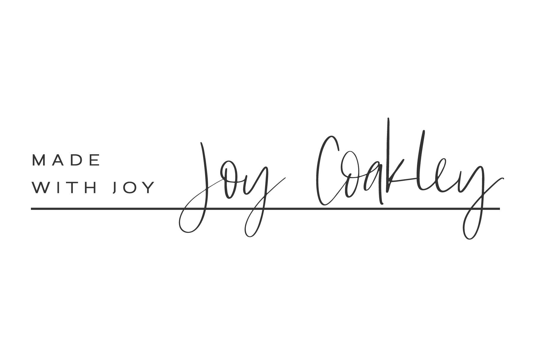 Joy Coakley Studio_Made with Joy.png