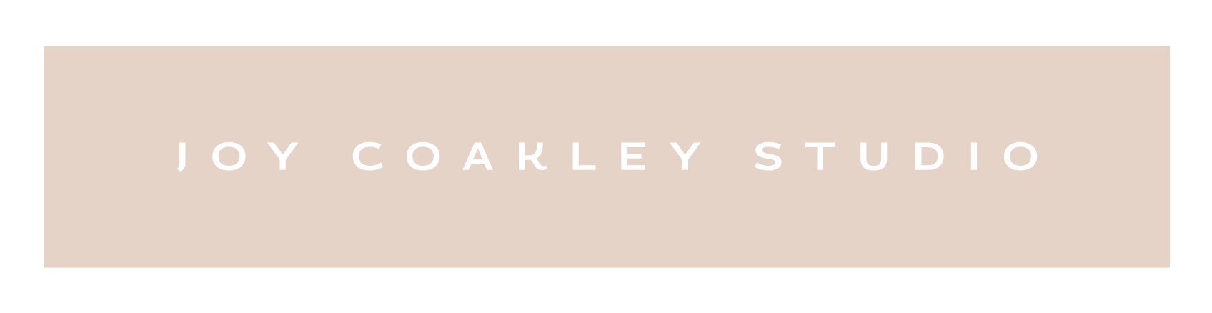 Joy Coakley Studio_Alternate Logo 1 copy.png