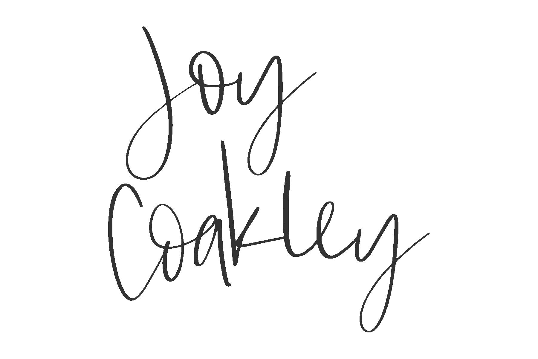 Joy Coakley Studio_Script Logo.png