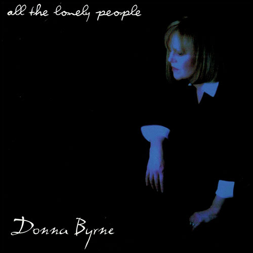 DonnaWood_Album_01_AllTheLonelyPeople.jpg