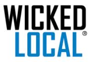 logo_wicketLocal.png