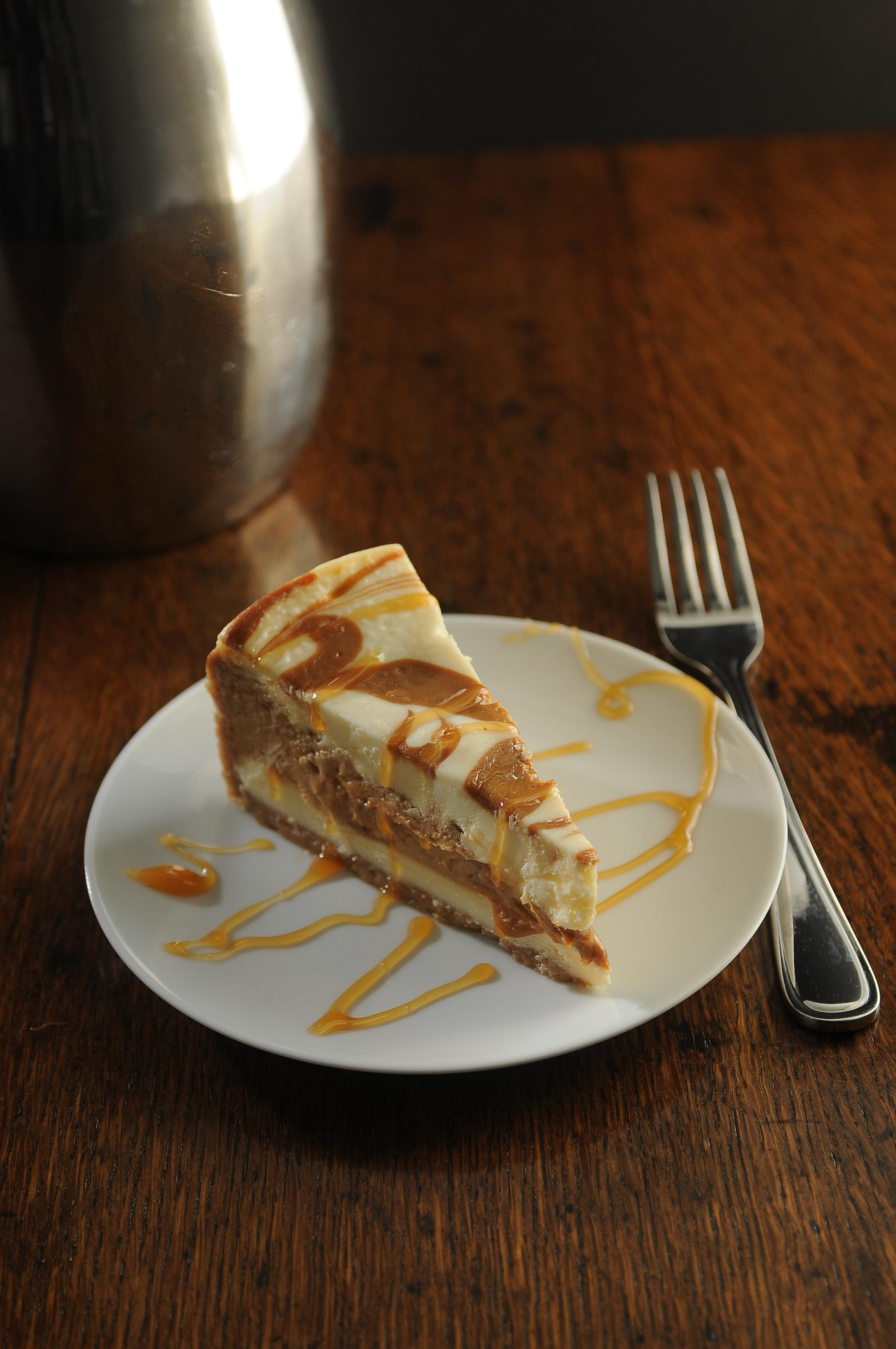 Enriques_Dessert-1027-Edit.jpg