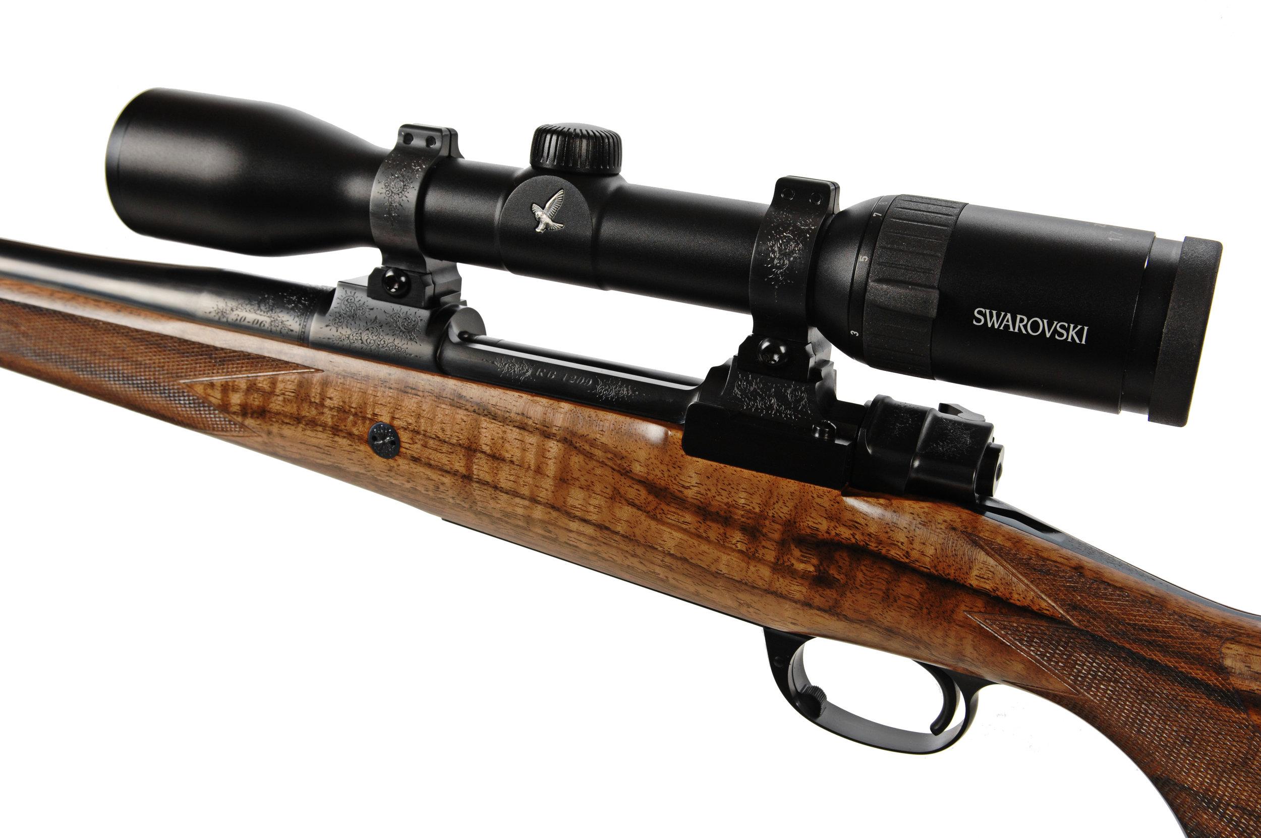 30-06 23in Engraved Mauser LS Detail 6.jpg