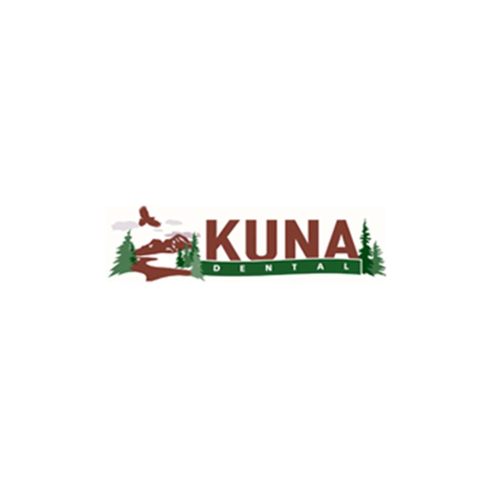 Kuna_Dental.jpg