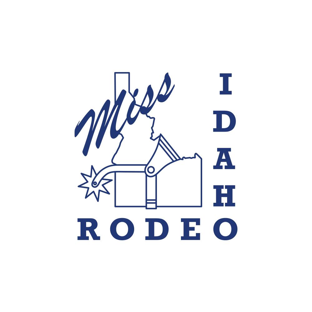 Miss_Rodeo_Idaho.jpg