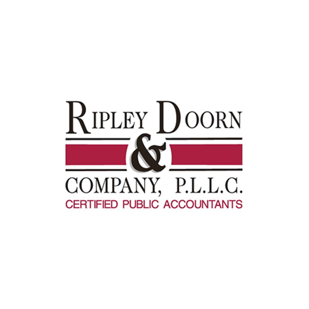 Ripley_Doorn.jpg