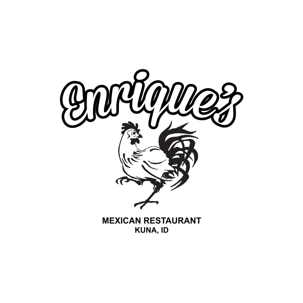 Enriques.jpg