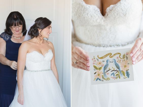 Alfond Inn Wedding + Lisa Stoner-5.jpg