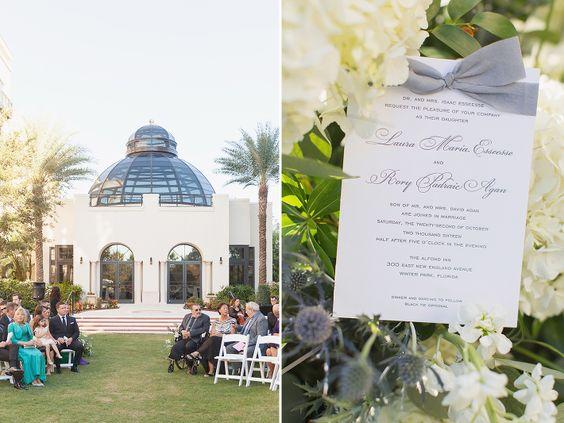 Alfond Inn Wedding + Lisa Stoner-9.jpg