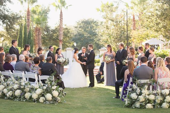 Alfond Inn Wedding + Lisa Stoner-18.jpg