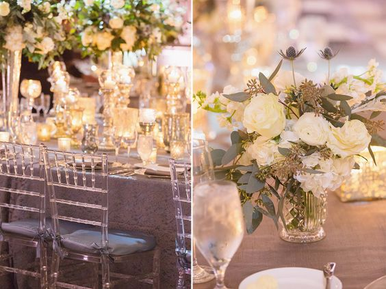 Fairbanks Florist Lana Faulkner Designs