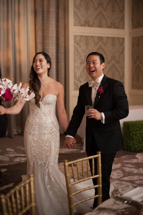 Lisa Stoner Events - Orlando Luxury Weddings - Four Seasons Orlando -  Wedding - Garden Wedding - modern wedding.jpg