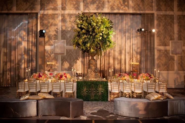 Lisa Stoner Events - Orlando Luxury Weddings - Four Seasons Orlando -  Wedding - Garden Wedding - modern wedding - unique dance floors - wedding lounge furniture.jpg