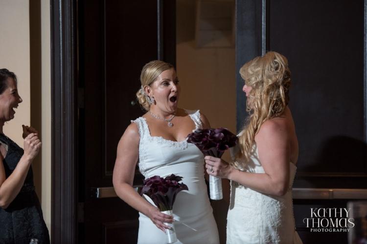 Lisa Stoner Events - Luxury Weddings - Orlando Weddings - Grand Bohemian Hotel - black tie wedding - same sex wedding - Marriage Equality  - Wedding Planner - plum and grey wedding - sneak peak.jpg