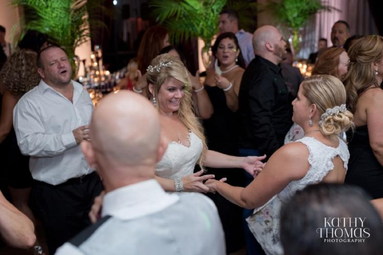 Lisa Stoner Events - Luxury Weddings - Orlando Weddings - Grand Bohemian Hotel - black tie wedding - same sex wedding - Marriage Equality  - Wedding Planner - plum and grey wedding - wedding reception.jpg