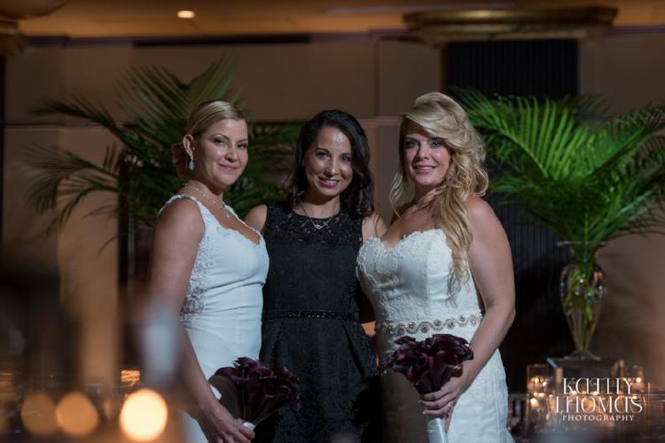 Lisa Stoner Events - Luxury Weddings - Orlando Weddings - Grand Bohemian Hotel - black tie wedding - same sex wedding - Marriage Equality  - Wedding Planner - plum and grey wedding - two brides - Lisa Stoner -.jpg