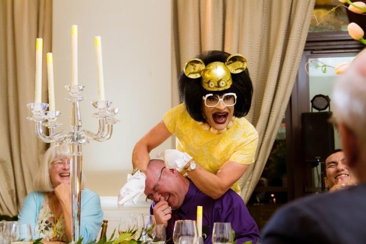 lisa stoner events - orlando wedding planner - intimate wedding - four seasons resort orlando - wedding reception- live entertainment- Ms.Richfield 1981 .jpg