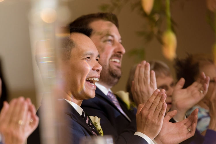 lisa stoner events- luxry weddings- orlando luxury wedding planner- same sex wedding planner- central florida same sex luxury weddings- four seasons orlando .jpg