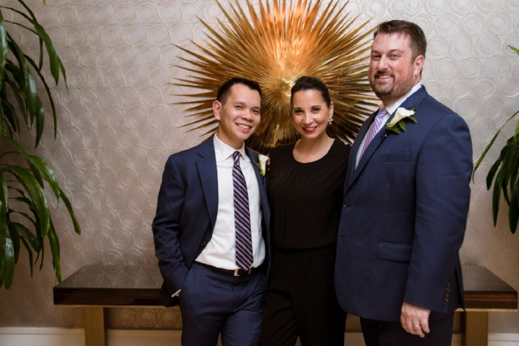 lisa stoner weddings- two grooms- four seasons orlando at walt disney world resort- same sex wedding planner- luxury same sex weddings.jpg