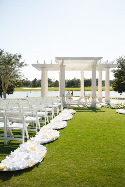 lisa stoner events- ritz carlton orlando grande lakes - wedding ceremony- wedding gazebo -  orlando outdoor wedding ceremony.jpg