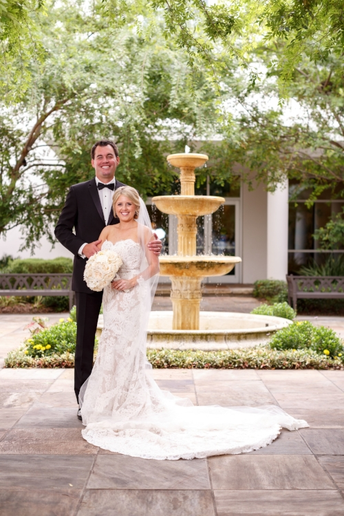 lisa stone events- lisa stoner weddings- orlando wedding planner- florida luxury wedding planner- bride and groom- bride- groom- wedding portraits.jpg