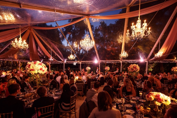 lisa stoner events- lisa stoner weddings- luxury florida wedding planner- luxury tened weddings in orlando- wedding reception in a clear tent- wedding reception in a tent with chandeliers.jpg