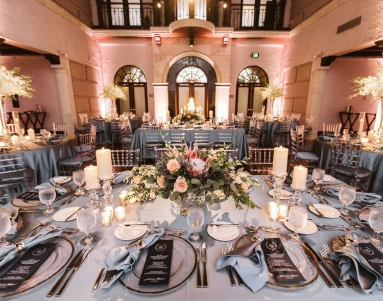 Lisa stoner events - isleworth country club wedding - luxury orlando wedding - orlando luxury wedding - elegant wedding reception - isleworth wedding reception.jpg