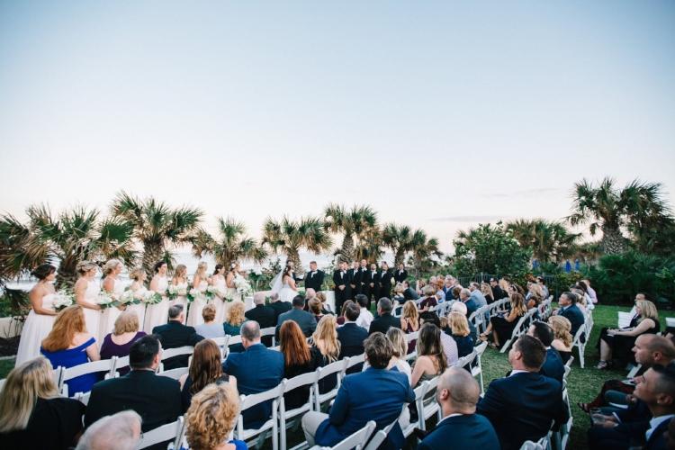 lisa stoner event planning- floridas top wedding planner- hammock beach wedding ceremony- florida beach wedding- florida outdoor wedding ceremony.jpg
