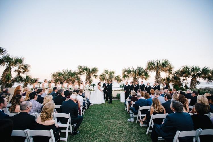 lisa stoner weddings- palm coast wedding planner- hammock beach sunset wedding- sunset wedding ceremony- florida outdoor wedding ceremony- sunset wedding.jpg