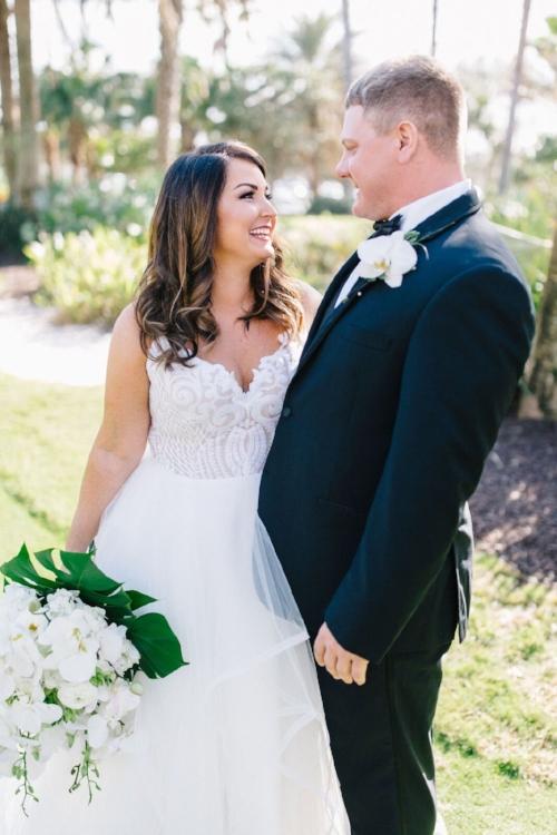 lisa stoner event planning - orlando weding planning expert- central floridas best wedding planner- palm coast luxury weddings - bride and groom.jpg