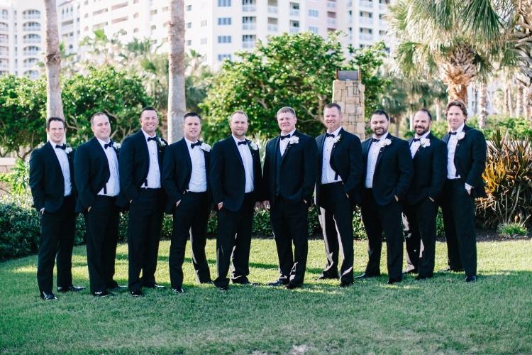 lisa stoner event planning - hammock beach wedding - palm coast wedding planner- groom- grooms men.jpg