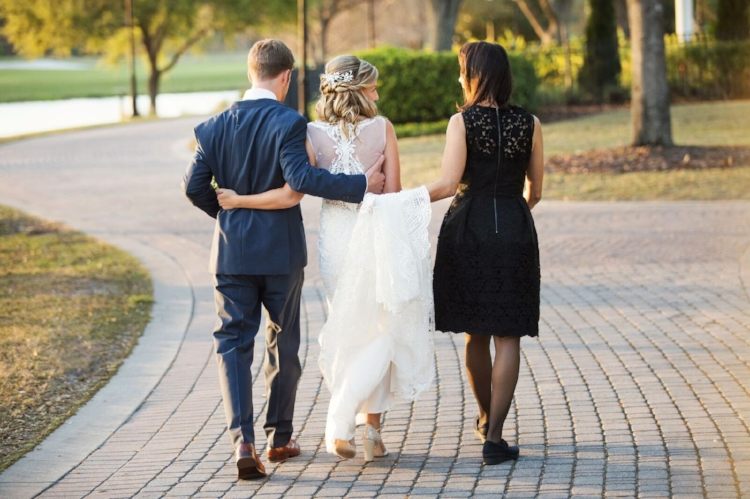 lisa stoner event planning- best wedding planner in orlando - ritz carlton orlando - bride and groom - outdoor wedding venue orlando- luxury weddings.jpg