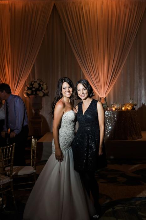 lisa stoner events- lisa stoner- ritz carlton weddings- ritz carlton orlando- ritz carlton grande lakes- luxury wedding planner in orlando- bride.jpg