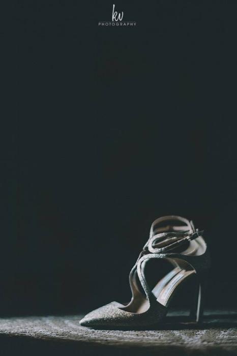 lisa stoner events- luxury orlando weddings- best wedding planner in orlando - jimmy choo.jpg