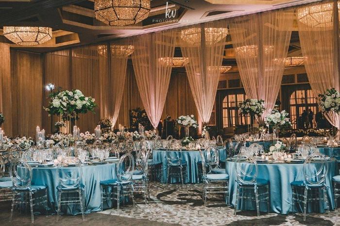 lisa stoner events- four seasons orlando- luxury oralndo wedding planner- chic orlando reception.jpg