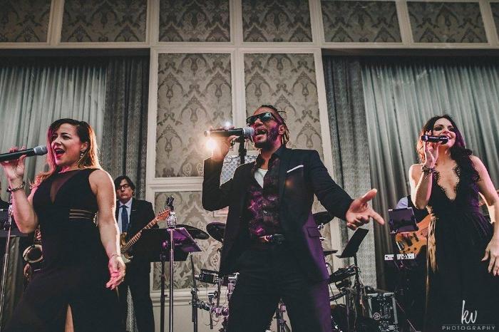 lisa stoner weddings - four seasons orlando wedding reception - headliners- orlando wedding band - central florida wedding planner.jpg