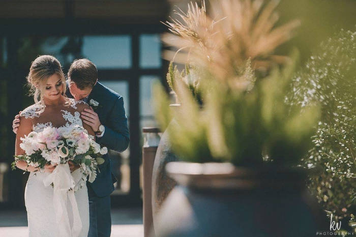 lisa stoner weddings- KV Photography - wedding portraits- four seasons orlando- bride and groom- bride- groom - central florida luxury weddings.jpg