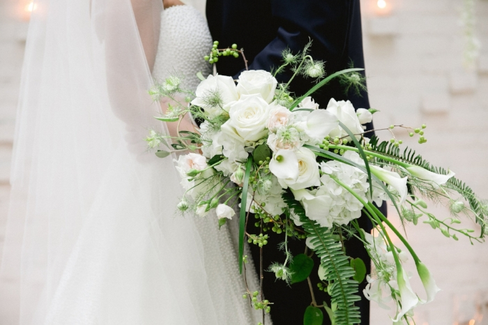 lisa stoner events- editorial styling- unique wedding bouquet- bridal bouquet- white bridal bouquet- botanica- oxford exchange- lisa stoner.jpg