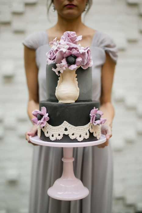 editorial styling- wedding editorial styling- lisa stoner- lisa stoner events- vintage wedding cake- unique wedding cakes - lace wedding cake.jpg